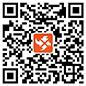 VIP Cars - 微信