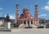 Location Voiture Albanie