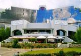 Car Rental Tirana Hotel, Tirana - Albania