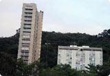 Hotel Tropico