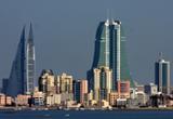 Location Voiture Riffa Downtown, Riffa - Bahreïn