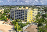 Bridgetown Hilton Barbados Resort
