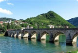 Autonoleggio Bosnia ed Erzegovina