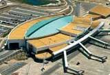 Autoverhuur Maceio Luchthaven [MCZ], Maceio - Brazilie