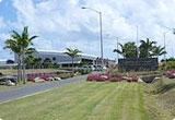 Location Voiture Aéroport de Tortola [EIS], Tortola - Îles Vierges britanniques
