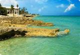 Autonoleggio Isole Cayman