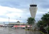 Car Rental Cali Airport [CLO], Cali - Colombia