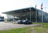 Autonoleggio Aeroporto di Ostrava [OSR], Ostrava - Repubblica Ceca