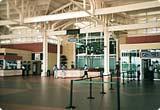 Location Voiture Casa De Campo Aéroport International [LRM], La Romana - République Dominicaine