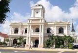 Autonoleggio San Francisco De Macoris - Repubblica Dominicana