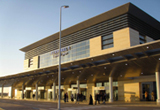 Cheap Car Hire Alexandria Borg El Arab Airport (HBE)