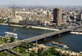 Car Rental Cairo - Egypt