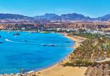 Car Rental Sharm El Sheikh - Egypt