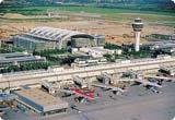 Car Rental Munich Airport ( MUC), Germany