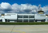 Aéroport de Debrecen