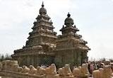 Chennai (alle gebieden)