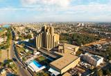 Location Voiture Baghdad Downtown, Baghdad - Irak