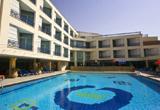 Autonoleggio Eliat Hotel C, Eilat - Israele