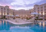 Salmiya Hotel The Regency