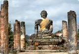 Location Voiture Laos