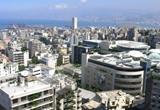 Beirut Achrafieh
