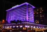 Beirut Hotel Phoenicia
