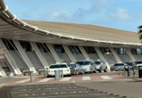 Autoverhuur Fort de France Luchthaven [FDF], Fort de France - Martinique