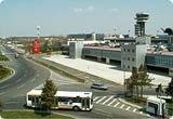 Nouadhibou Airport