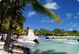 Car Rental Blue Bay, Blue Bay - Mauritius