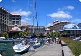 Car Rental Grand Baie - Mauritius