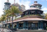 Car Rental Port Louis - Mauritius