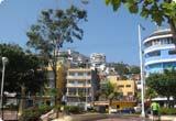 car rental acapulco: