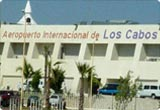 Los Cabos Luchthaven