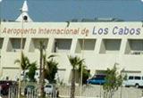 Car Rental Los Cabos Airport [SJD], San Jose Del Cobo - Mexico