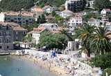 Car Rental Herceg Novi, Herceg Novi - Montenegro
