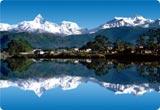 Autoverhuur Nepal