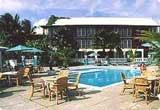 Lion Dive Hôtel