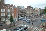 Location Voiture Amsterdam West, Amsterdam - Pays-Bas