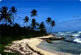Car Rental New Caledonia