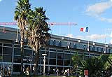 Aeroporto di Tontouta