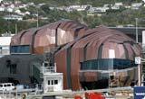 Wellington Luchthaven