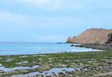 Location Voiture Muscat Darsait, Muscat - Oman