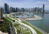 Autonoleggio Panama