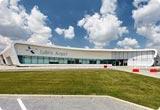 Location Voiture Aéroport Lublin [LUZ], Lublin - Pologne