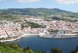 Location Voiture Angra Do Heroismo, Terceira - Portugal - Açores