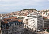 Location Voiture Centre-ville de Sao Jorge, Sao Jorge - Portugal - Açores