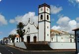 Car Rental Vila Do Porto - Portugal - Azores