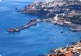 Autonoleggio Madeira - Portogallo - Madeira