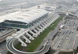 Aeroporto di porto