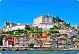 Centro di Porto